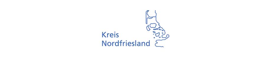 logo_kreis_nf_919