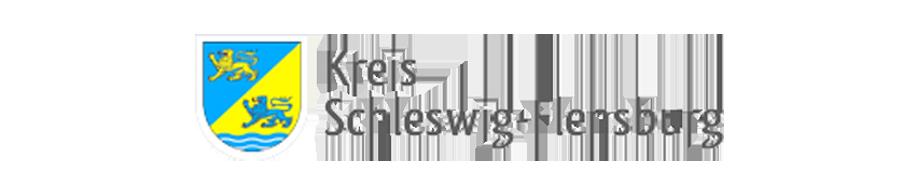 logo_kreis_sl-fl_919