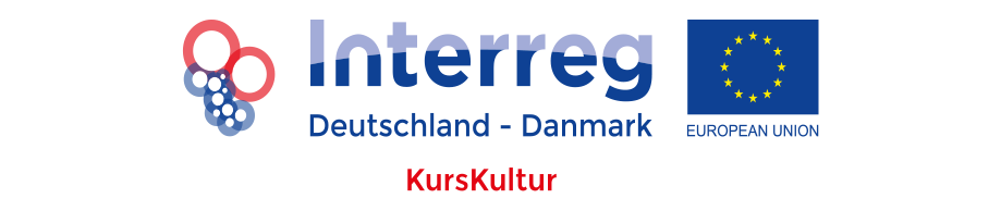 logo_kurskultur_919