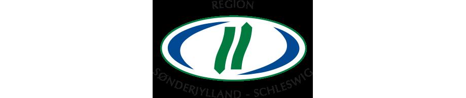 logo_region-919
