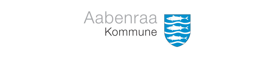 logo_aabenraa_919