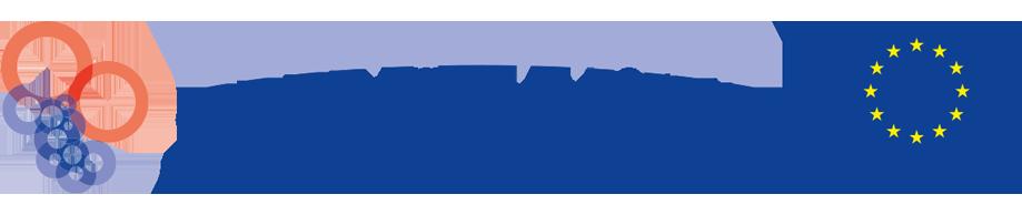 logo_interreg_919