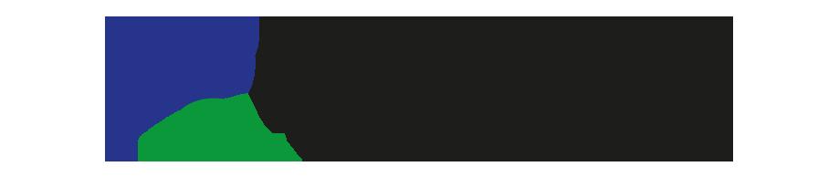 logo_kulturdialog_919