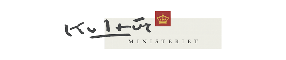 logo_kulturministerium_919