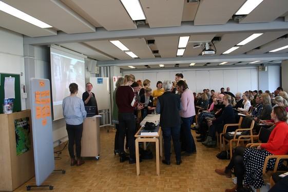 """Link zur Seite """"Deutsch-dänische Lehrerkonferenz 11.11.2021"""" folgen"""